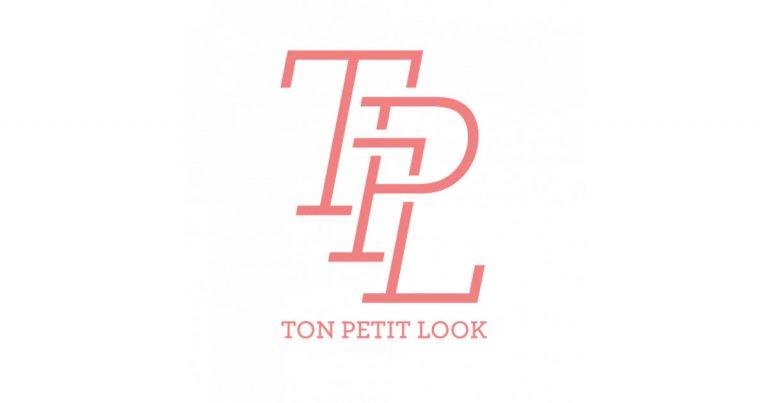 logo_ton-petit-look