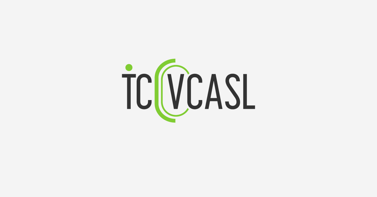 tcvcasl logo couleur share