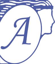 logo membre bouclier d ath na services