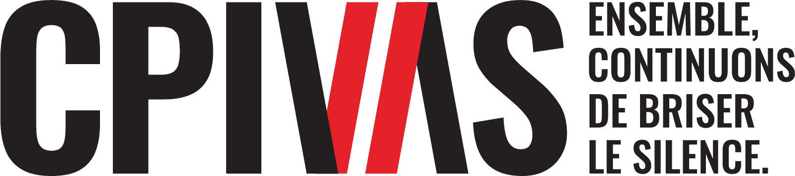 logo CPIVAS