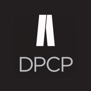 Logo DPCP