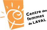 entre des femmes de Laval
