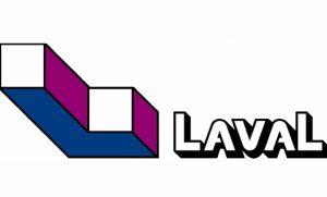 logo paretanaire ville Laval