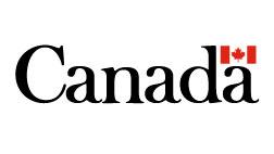 Service correctionnel du Canada – Bureau des services aux victimes