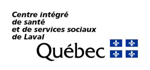 logo membre cisss