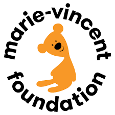 logo membre fondation marie vincent