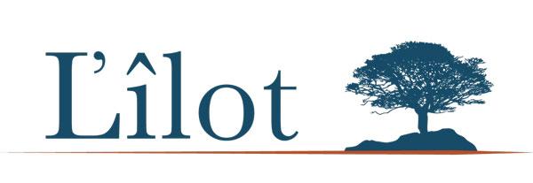 L'îlot – Centre de crise et de prévention du suicide de Laval