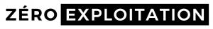 logo membre logo zero exploitation