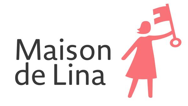 Maison de Lina