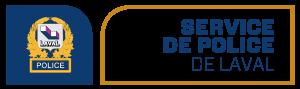 logo membre police laval