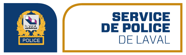 Division Urgence Sociale / Service de police de Laval (SPL)